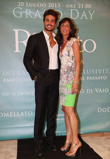 Evento Grand day - 2013 - - Rizzuto Gioielleria