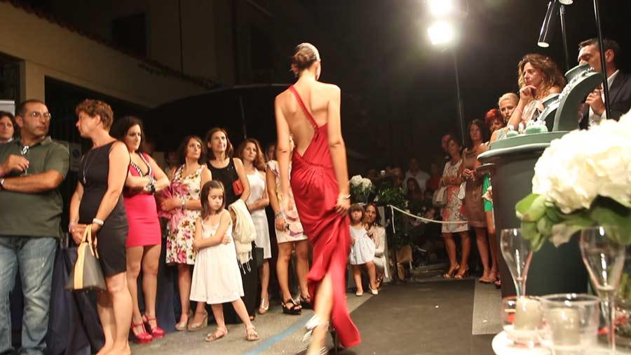 Evento Grand day - 2013 - Rizzuto Gioielleria