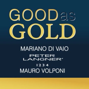 Gioielleria Rizzuto - Good as Gold - 2016