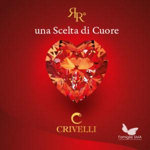 Gioielleria Rizzuto - Una scelta di cuore - 2014