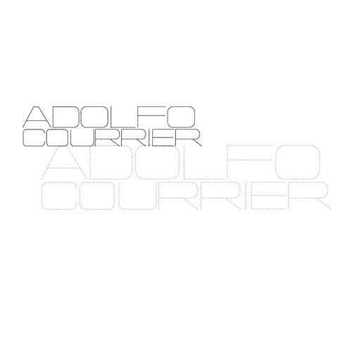 Adolfo Courrier Gioielli - Rizzuto Gioielleria - Sarzana - Lucca