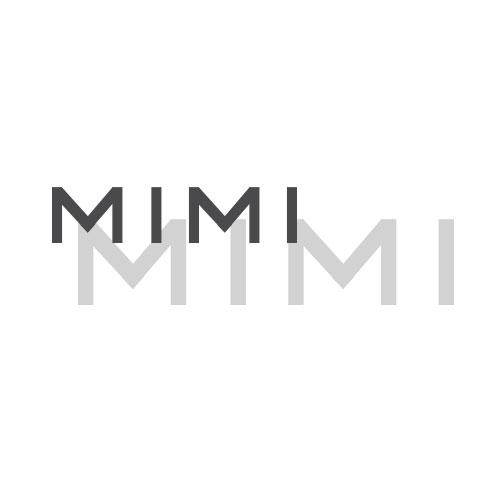 MIMI Gioielli - Rizzuto Gioielleria - Sarzana - Lucca